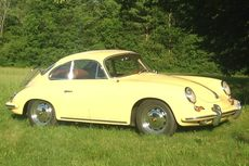 1965 356 sc 1