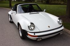1978 911 sc factory turbo look 1