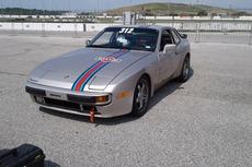 1987 944s