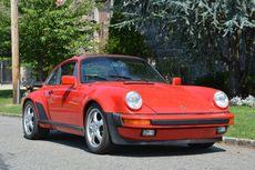 1976 930 turbo 1