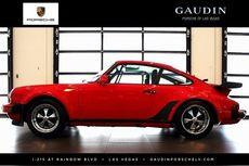 1987 911 turbo 930 1