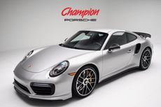2017 porsche 911 turbo s 1