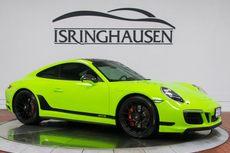 2017 911 carrera gts 1
