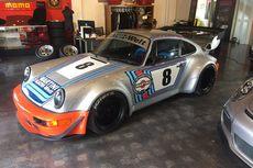 1989 911 turbo 1