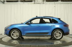 2015 macan awd 4dr s 1