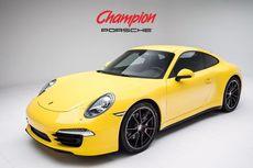 2016 porsche 911 carrera 4s 1