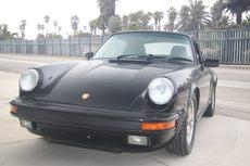 1987 carrera cabriolet