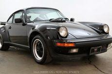 1984 carrera m491 widebody coupe