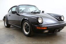 1986 carrera coupe