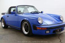 1982 911sc