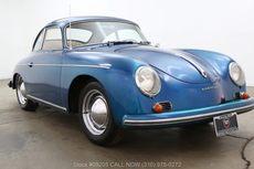 1959 356a 1600