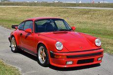 1975 porsche 911s carrera outlaw 3 0l lsd sport seats lightweight
