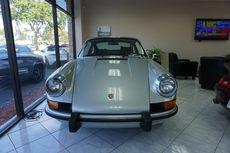1973 911t