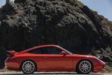 2000 gt3 clubsport 996