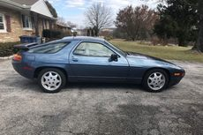 1990 928gt