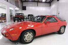 1986 928s