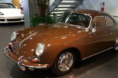 1965 carrera