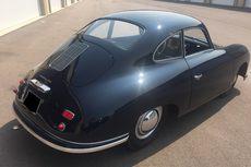 1952 356 pre a coupe
