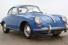 1962 356b super 90