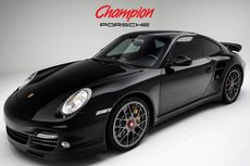 2012 porsche 911 s turbo