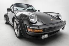 1979 porsche 911 930 turbo