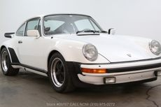 1977 930