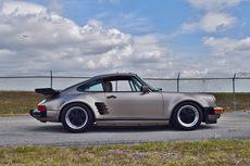 1986 porsche 911 turbo 930 special wishes