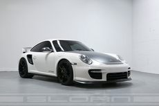 2011 gt2rs