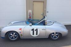 1957 356a speedster