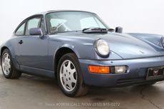 1989 964