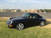 1998 911 picture