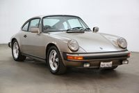 1983 911SC Coupe picture