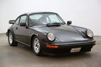 1981 911SC Coupe picture
