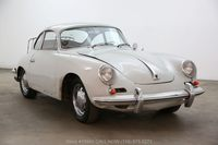 1965 356C Coupe picture