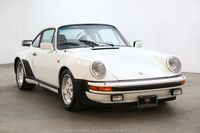 1981 911SC Turbo Look picture