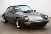 1980 911SC Coupe picture