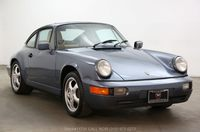 1990 964 Coupe picture