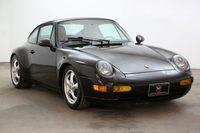 1995 993 Coupe picture