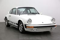 1974 Carrera Coupe picture