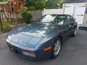 1989 944 S2 picture