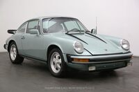 1976 911S Coupe picture