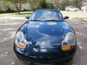2000 Boxster S picture
