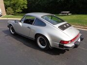 1978 911 SC Coupe picture