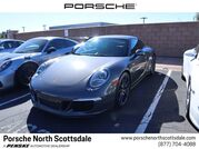 2014 911 Carrera S picture