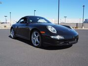 2007 911 Carrera picture