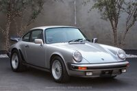 1978 911SC Coupe picture