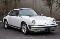 1977 911S Coupe picture