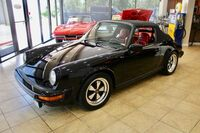 1983 911 picture