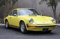 1975 911S Coupe picture