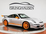 2007 911 GT3 RS picture